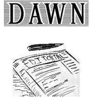 KESC Strike – Daily Dawn Editorial (June 6, 2011)