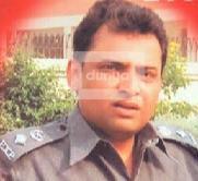 DPO Shahzad Waheed Nankana Sahab commits suicide: Breaking News