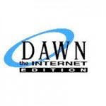 Daily Dawn Logo