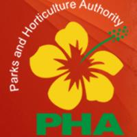 Lahore: PHA Regularises 404 Contract Employees