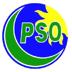 PSO Workman Union Wins CBA Referendum
