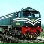 NTS Recruitment Test Detail for Railway Jobs