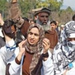 Punjab Doctors Strike 16th Day, Patients Helpless - Dunta TV Breaking News 16-3-2011