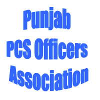 Breaking News: Punjab PCS Officers Strike from  March 21, 2011