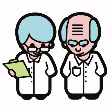 Khyber Phukhtunkwa Doctors criticise bifurcation of general cadre