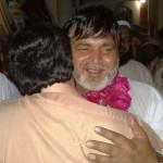 Ch Muhammad Khalid