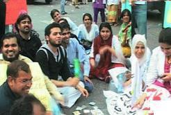 """Punjab Government Dismisses 17 more """"Doctors on Strike"""""""