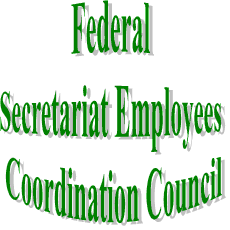 Federal Secretariat Employees Coordination Council demands Employees Protection of transferred federal ministries