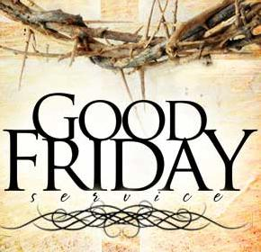 "Christian Employees Holiday on ""Good Friday"" (April 22, 2011)"