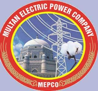 MEPCO WAPDA Telephone Numbers of Command and Control Center Multan