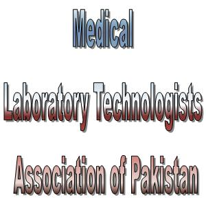 Medical Technologist Demands New Health professional Pay Scale