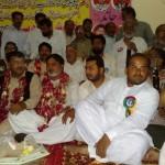 Multan WAPDA Hydro Union Zonal Elections on April 16, 2011 (1)