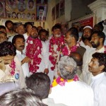 Multan WAPDA Hydro Union Zonal Elections on April 16, 2011 (10)