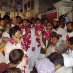 Multan WAPDA Hydro Union Zonal Elections on April 16, 2011 (11)