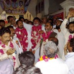 Multan WAPDA Hydro Union Zonal Elections on April 16, 2011 (12)