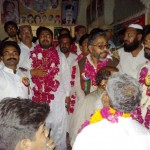 Multan WAPDA Hydro Union Zonal Elections on April 16, 2011 (13)