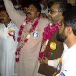 Multan WAPDA Hydro Union Zonal Elections on April 16, 2011 (14)
