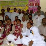 Multan WAPDA Hydro Union Zonal Elections on April 16, 2011