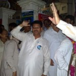 Multan WAPDA Hydro Union Zonal Elections on April 16, 2011 (16)
