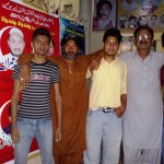 Multan WAPDA Hydro Union Zonal Elections on April 16, 2011 (17)