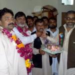Multan WAPDA Hydro Union Zonal Elections on April 16, 2011 (18)