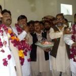 Multan WAPDA Hydro Union Zonal Elections on April 16, 2011 (19)