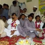 Multan WAPDA Hydro Union Zonal Elections on April 16, 2011 (2)