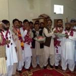 Multan WAPDA Hydro Union Zonal Elections on April 16, 2011 (20)