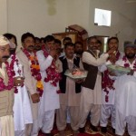 Multan WAPDA Hydro Union Zonal Elections on April 16, 2011 (21)