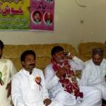 Multan WAPDA Hydro Union Zonal Elections on April 16, 2011 (22)