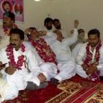 Multan WAPDA Hydro Union Zonal Elections on April 16, 2011 (23)