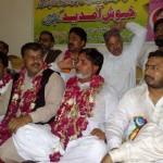 Multan WAPDA Hydro Union Zonal Elections on April 16, 2011 (24)
