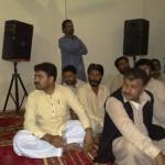 Multan WAPDA Hydro Union Zonal Elections on April 16, 2011 (3)