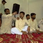 Multan WAPDA Hydro Union Zonal Elections on April 16, 2011 (4)