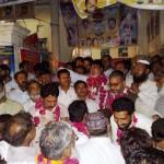 Multan WAPDA Hydro Union Zonal Elections on April 16, 2011 (6)