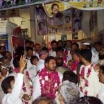 Multan WAPDA Hydro Union Zonal Elections on April 16, 2011 (7)