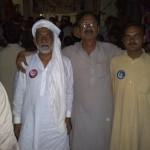 Multan WAPDA Hydro Union Zonal Elections on April 16, 2011 (8)