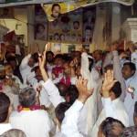 Multan WAPDA Hydro Union Zonal Elections on April 16, 2011 (9)