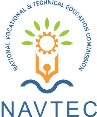 Chairman NAVTEC Visits Telecom Foundation Islamabad