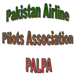 PALPA aviation college Karachi inauguration soon