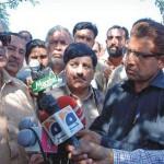 Shahbaz Sharif in Attock (April 24, 2011)