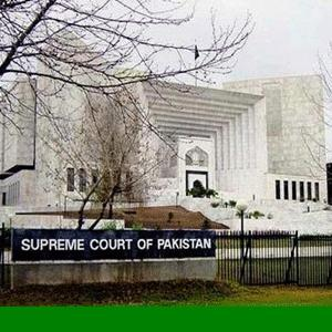 Islamabad: Supreme Court Ordered HEC to keep working