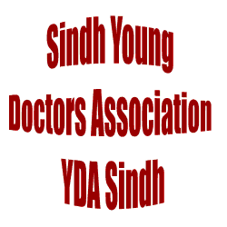 Sindh Government Formed Committee for Young Doctors