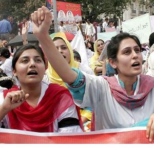 Punjab Young Doctors (YDA) threatens to launch next phase of protest, strike