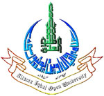 AIOU PGD, MA, Msc & MS (postgraduate programmes) exams from June 6, 2011