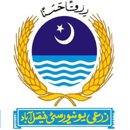 UAF Sex Scandal – Agriculture University Faisalabad VC terms video a move to defame institution