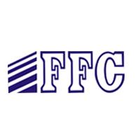 Apprenticeship in FFC (Fauji Fertilizer Company)