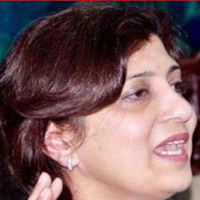 No Possibility of Pay Raise in Next Budget 2011-2012 – Fauzia Wahab