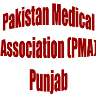 PMA Punjab also announced strike from 13th May, 2011