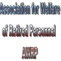 Pensioners demands 35% increase in their pension